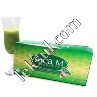 Herbal untuk kejantanan lelaki surabaya