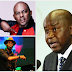 DJ Euphonik and DJ Black Coffee proves Ex-Governor Tito Mboweni  wrong about Freedom