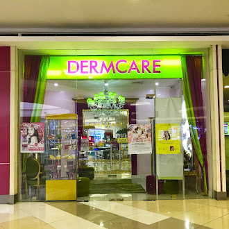 First Time Waxing Your Hair? Here's What To Expect Ft. Dermcare Underarm Waxing Service