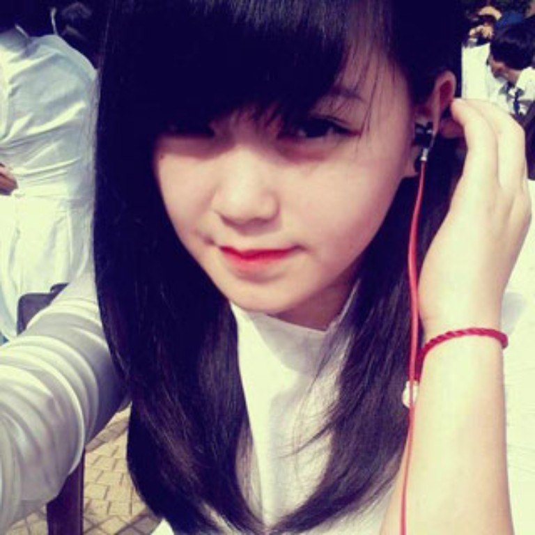 Girl Xinh 10X Kute, Ảnh Girl Xinh 10X Kute  Ảnh Girl Xinh 10x