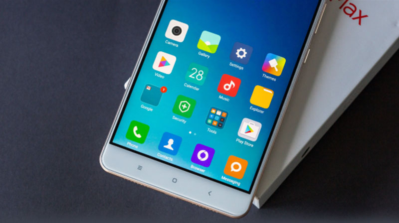 Ternyata Ini Alasan Kenapa HP Xiaomi Diminati Banyak Orang, xiaomi mi max 3 indonesia  harga xiaomi mi max 2  harga xiaomi mi max 3 2018  xiaomi mi max 3 harga indonesia  xiaomi indonesia  harga mi max 3  harga xiaomi mi max 3 pro  harga xiaomi mi max ram 4gb