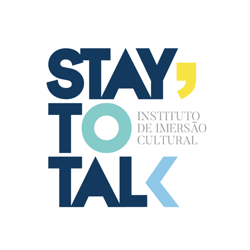 Stay to Talk