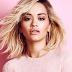 """A carreira de Rita Ora está mais viva do que nunca em """"Your Song"""""""