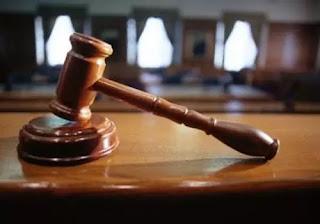 Pastor Ruben Okotie in  Kwale, Ndokwa West got six month imprisonment