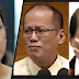 DOJ Summons Ex-Pres. Noynoy Aquino & Two Former Cabinet Secretaries to Respond to Criminal Charges in Connection with Dengvaxia Vaccine