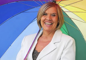 Por Maria Berenice: Homofobia é crime?