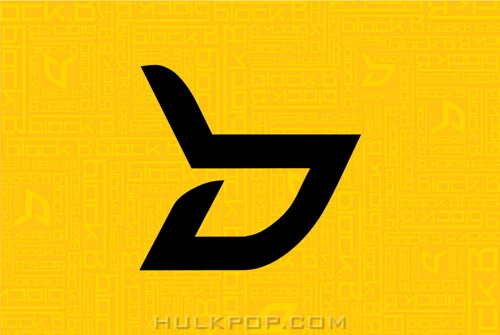 BLOCK B – Welcome to the Block – Repackage (ITUNES PLUS AAC M4A)