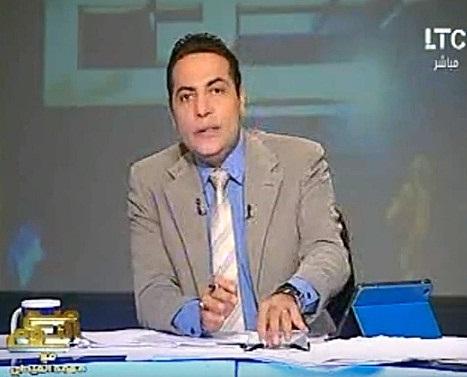 برنامج صح النوم حلقة الربعاء 29-11-2017 محمد الغيطى و الرموز التاريخية