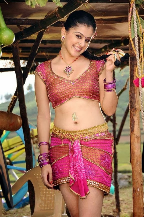 south indian sexy girl video