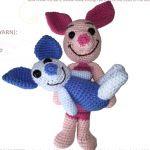 http://www.happycrocheting.co.uk/wp-content/uploads/2015/11/piglet-crochet-pattern-v4.pdf