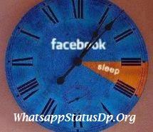 best-whatsapp-dp-funny-love-attitude-sad-profile-pictures