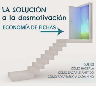http://www.trebolito.com/2014/09/la-solucion-la-desmotivacion-economia.html