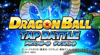 Download Dragon Ball Z Dokkan Battle Apk Mod v3.1.1 Realeas For Andoid New Version
