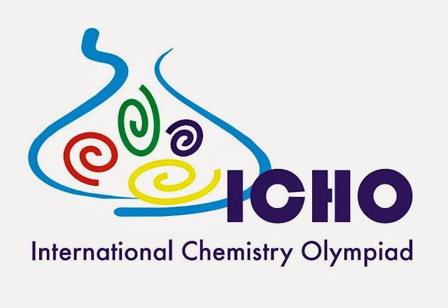 """Μαθητής του 2ου ΓΕΛ Ναυπλίου και του Φροντιστηρίου """"Παιδεία"""" στη Διεθνή Ολυμπιάδα Χημείας στην Τυφλίδα"""