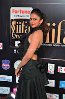 Rakul Preet Singh Sizzles in a Sleeveless Dress at IIFA Utsavam Awards 2017  Day 2  Exclusive 26.JPG