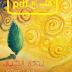 تحميل كتاب بدائع الخيال pdf ليو تولستوي