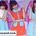 [Profil Biodata, Foto dan Fakta Terbaru Member Honey Popcorn Juni 2018] Jadwal dan Tanggal Fanmeeting Pertama Grup Idol Kpop dengan Label 19+ Khusus Dewasa di Korea Selatan