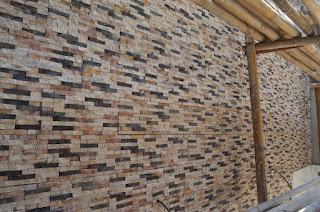 jasa pemasangan batu alam