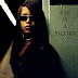 Aaliyah - One In a Million [iTunes Plus AAC M4A]