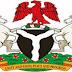 2017 budget: Upkeep of presidential jets gulps N2.4bn
