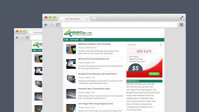 download seo elit gratis