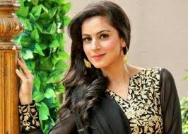 Shraddha Arya Biography Age Height, Profile, Family, Husband, Son, Daughter, Father, Mother, Children, Biodata, Marriage Photos.