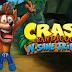Crash Bandicoot N. Sane Trilogy - Crash est enfin de retour