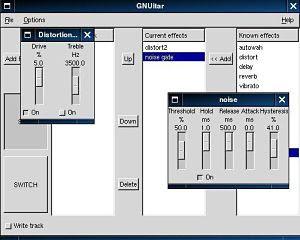 5 best guitar effect software