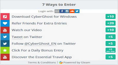 1-year-free-license-key-cyberghost-premium-plus-vpn-onlyhax