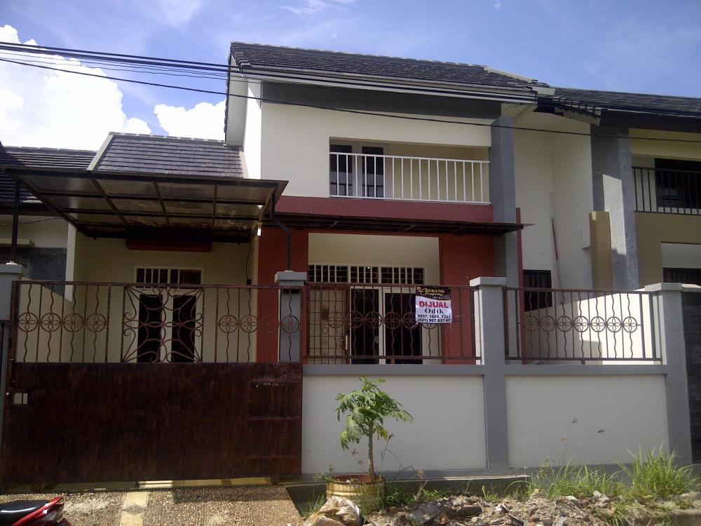 Jual Rumah Tangerang Rumah Murah Tangerang Rumah Dijual Di Tangerang Rumah Dijual Di Legok Tangerang Dijual Rumah Tangerang Legok Permai
