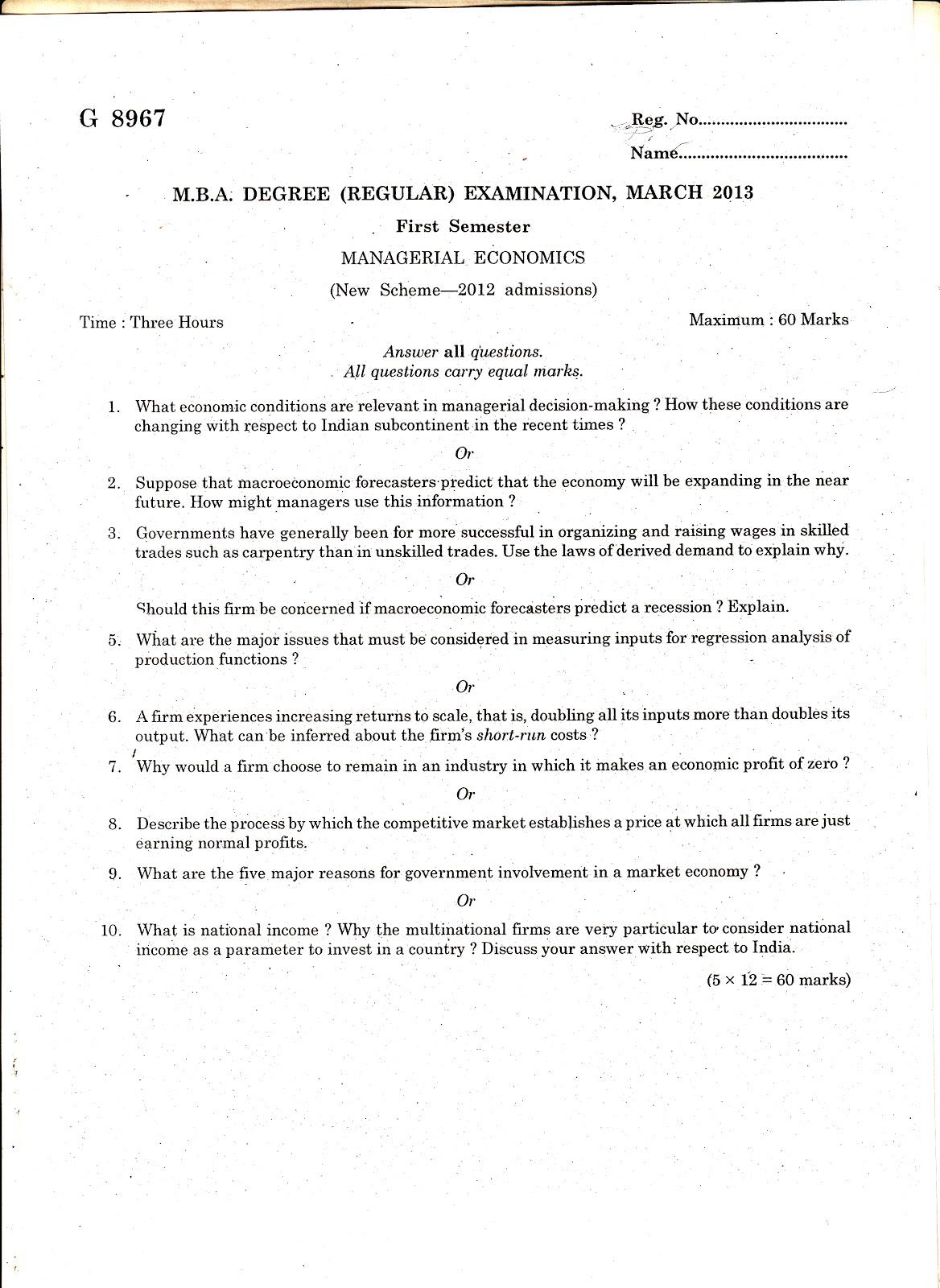 small business argumentative essay topics   business essay topics  small business argumentative essay topics