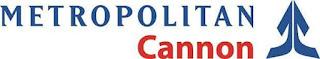 Metropolitan cannon insurance company kenya