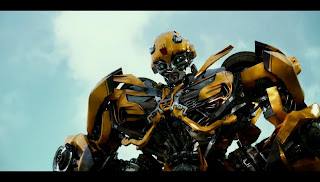 TRANSFORMERS 5 The Last Knight (2017)