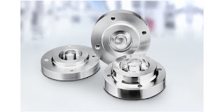 industrial process measurement load cells