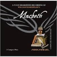 http://www.bookdepository.com/Macbeth-William-Shakespeare/9781932219203/?a_aid=journey56
