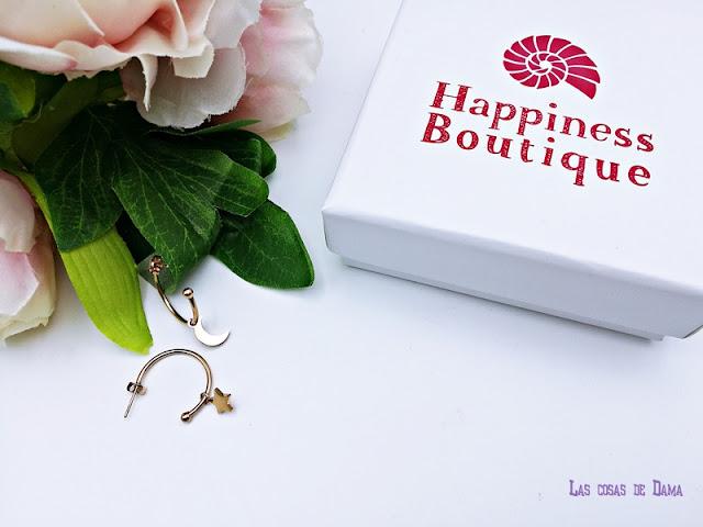 Happiness Boutique tendencias joyería  jewelry moda descuento accesorios