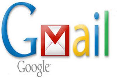 ضاعفت جوجل تضاعف بريدها gmail من 25 ميجا الى 50 ميجا