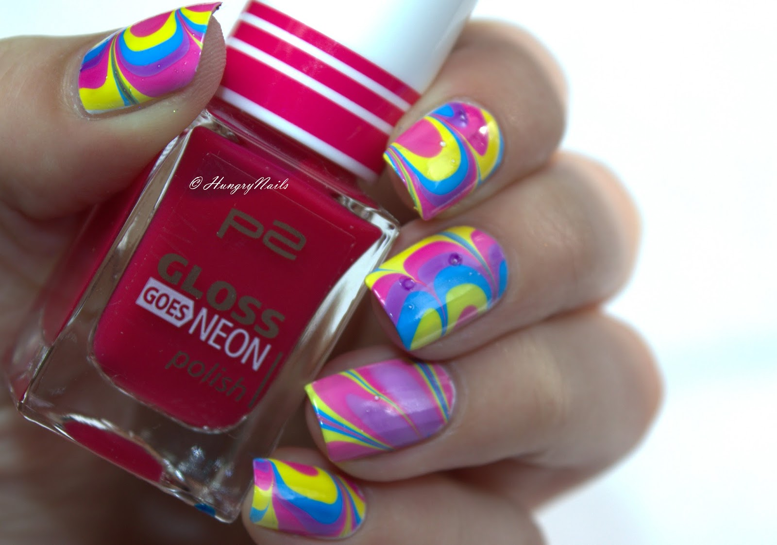 http://hungrynails.blogspot.de/2016/07/p2-sommerliches-water-marble.html
