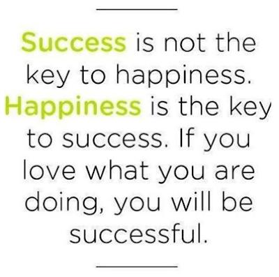 Positive Famous Quotes
