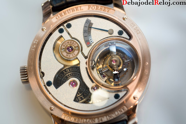 greubel forsey sihh2016 4