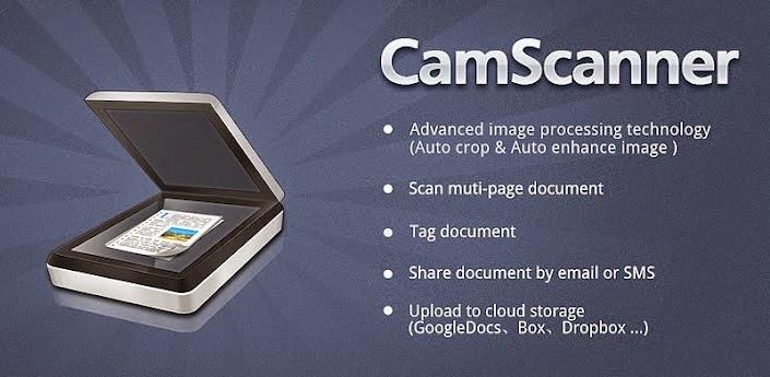 Apps, aplicaciones para iPhone, iPad, iPod touch. Almacén de datos, Reconocimiento en la Nube, Escanear Socumento, Software OCR, Escáner Gratis