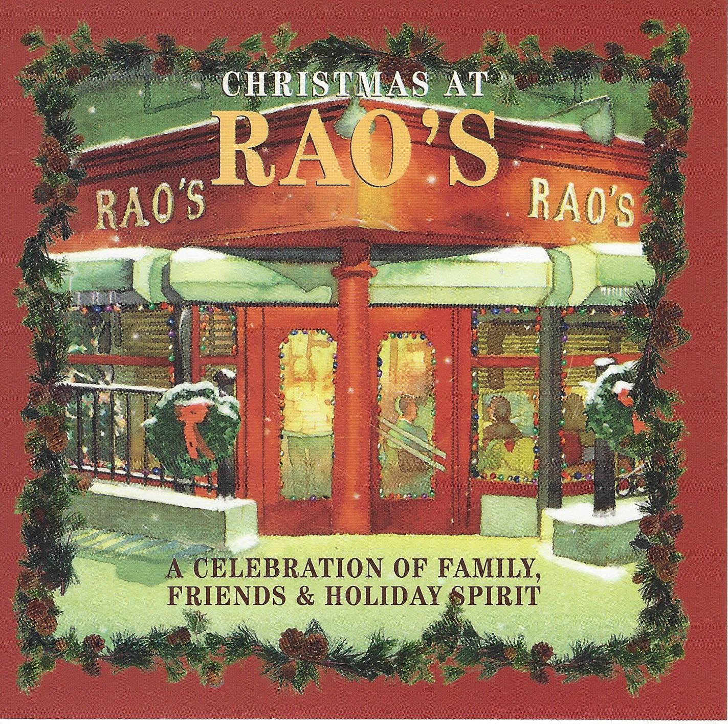 Italian Christmas Music.Merry And Bright Pre Season Mini Reviews Round 2