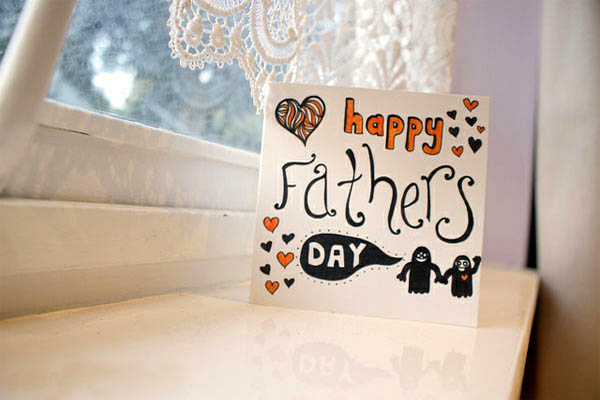 history on fathers day Fathers day history - according to history the first fathers day was celebrated in washington 19 june, 1910 sonora smart dodd was the first lady celebrated fathers.