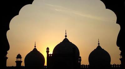 Islam, Agama yang Pertumbuhannya Tercepat di Dunia, Mozaik Dunia Islam