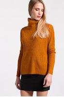 colectie-pulovere-si-cardigane-de-iarna-1