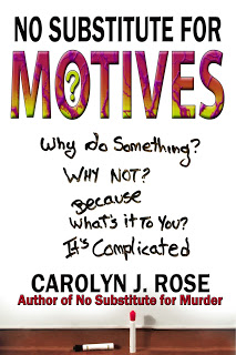 https://www.goodreads.com/book/show/30175310-no-substitute-for-motives?ac=1&from_search=true