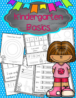 https://www.teacherspayteachers.com/Product/Beginning-of-the-Year-Basics-Printables-for-the-First-Few-Weeks-of-Kindergarten-1292527