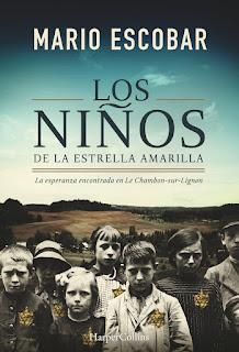 https://laisladegeorge.blogspot.com.es/2017/05/resena-los-ninos-de-la-estrella.html