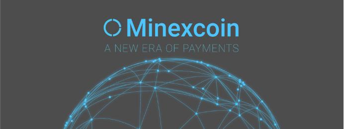 CoinMeet crypto review