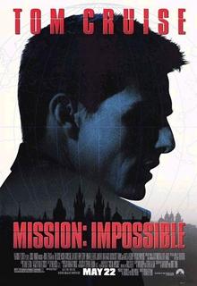 Baixar Missão Impossível